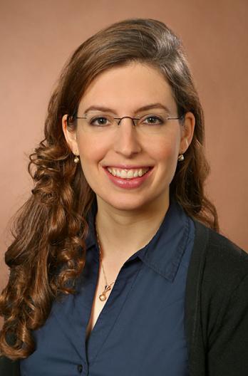 Dr. phil. Dipl.-Psych. Rebecca M. Kigel